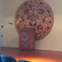 Foto tomada en Asociación Mexicana de Contadores Públicos por Edgar T. el 5/19/2012