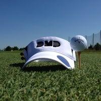 Foto diambil di Bristow Manor Golf Club oleh Dave R. pada 6/23/2012