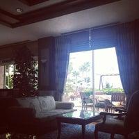 8/3/2012にLera S.がFame Residenceで撮った写真