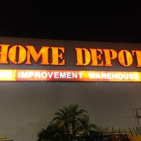Awesome The Home Depot 30144 Us Highway 19 N Download Free Architecture Designs Scobabritishbridgeorg