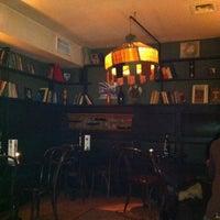 Снимок сделан в Квартира 44 пользователем Irina T. 3/13/2012