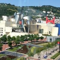 Photo prise au Hotel Miró par Marjolein le7/25/2012
