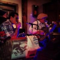 Foto diambil di The Cellar oleh Michael L. pada 5/18/2012
