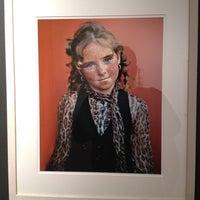 2/19/2012にFarrish C.がPhotographic Center Northwestで撮った写真