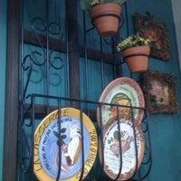 4/19/2012 tarihinde Isabel P.ziyaretçi tarafından Delícias do Campo'de çekilen fotoğraf