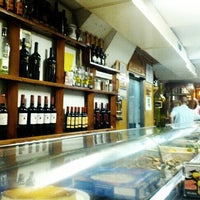 Foto tomada en Bar Celta Pulpería por Sezgin S. el 7/5/2012