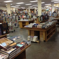 Photo Taken At Daedalus Books And Music Warehouse Outlet By Krzysztof K On 2