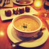 8/26/2012にRong Z.がBlossom Restaurantで撮った写真