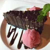 7/18/2012에 Chen C.님이 Chima Brazilian Steakhouse에서 찍은 사진