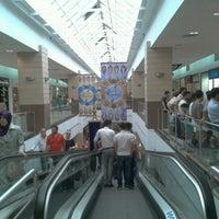รูปภาพถ่ายที่ Beylikdüzü Migros AVM โดย Mehmet Ç. เมื่อ 8/18/2012