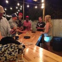 8/10/2013にChristian S.がPeabody's Ale Houseで撮った写真