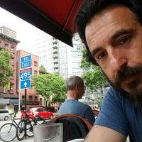 5/31/2016にBiray D.がCentral Park Bike Toursで撮った写真