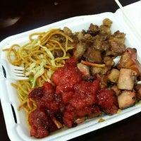 Ruby Thai Kitchen Northridge West 4 Tips