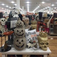 Home Goods South End 2 Tips