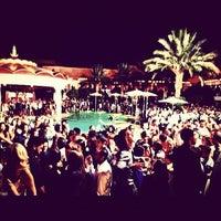 10/29/2012にJose I.がXS Nightclubで撮った写真