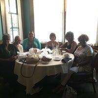 Foto scattata a Grace's da Susan M. il 7/8/2016