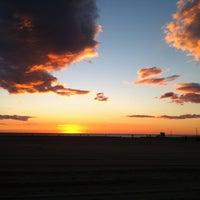 Das Foto wurde bei Ocean View Park von Chad M. am 12/31/2012 aufgenommen