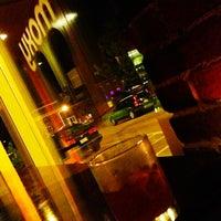 Photo prise au Moxy American Tapas Restaurant par Alaine H. le6/9/2013