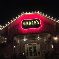 Foto scattata a Grace's da Mark T. il 7/19/2015