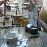 10/18/2013 tarihinde Tri H.ziyaretçi tarafından Wöllen'de çekilen fotoğraf