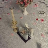 """Снимок сделан в Гостиница """"Солнечный Прованс"""" пользователем Mariia S. 12/27/2015"""