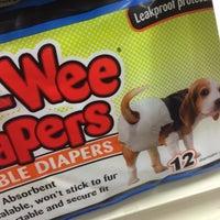 Pet Supplies Plus Grandville Grandville Mi