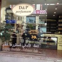 Photos At Dp Parfumeri Cosmetics Shop