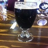 Photo prise au Firefly Hollow Brewing Co. par Annie C. le11/30/2013
