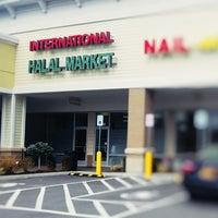 International Halal Market - 3198 Sheridan Dr