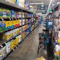Pet Supplies Plus Erie Pa