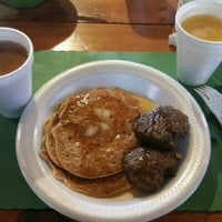 8f0389ef92e ... Photo taken at Red amp  39 s Best Pancake House by Ami H. ...