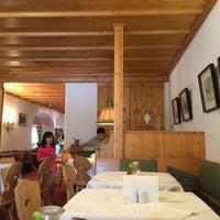 8/16/2014 tarihinde Hussain T.ziyaretçi tarafından Hotel Fischerwirt'de çekilen fotoğraf