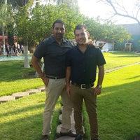247ac9172 Photo taken at Terraza La Esperanza by Jeycko G. on 5/31/2014