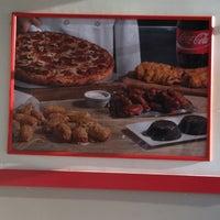 Domino S Pizza Great Neck 1575 Mill Dam Rd Ste 104