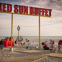 Prime Red Sun Buffet Beach Bar 24 Tips Best Image Libraries Sapebelowcountryjoecom