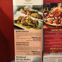 Kitchen Art Brasserie Subang Jaya Selangor