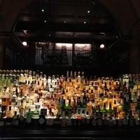 9/8/2017にChristopher T.がThe NoMad Barで撮った写真