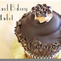 5/21/2014にOakland Bakery & MarketがOakland Bakery & Marketで撮った写真