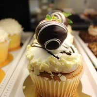3/5/2014にOakland Bakery & MarketがOakland Bakery & Marketで撮った写真