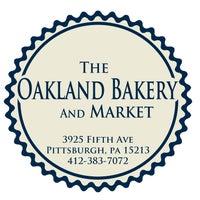 4/15/2014にOakland Bakery & MarketがOakland Bakery & Marketで撮った写真