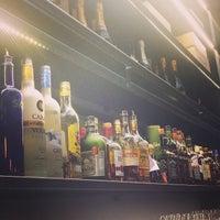 6/13/2014 tarihinde pearl p.ziyaretçi tarafından Napoleon Food & Wine Bar'de çekilen fotoğraf