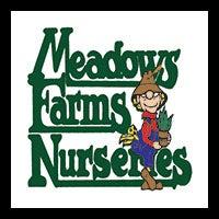 Meadows Farms Nurseries Landscaping Garden Center In Warrenton