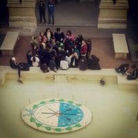Foto tomada en Casa de Gobierno Provincia de Santa Fe por Dardo C. el 9/17/2013