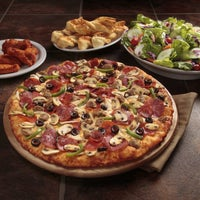Awesome Round Table Pizza Pizza Place In South End Download Free Architecture Designs Grimeyleaguecom