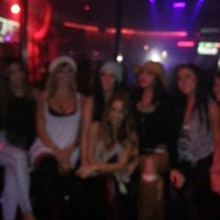 Photo Taken At Bar West By Eddy L On 1 12 2014