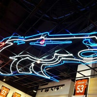 d2814a21 Denver Broncos Team Store - Sun Valley - 5 tips from 471 visitors
