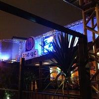 Das Foto wurde bei Eazy Club von Rafael Garcia R. am 5/25/2013 aufgenommen