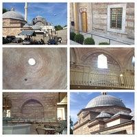 5/20/2013에 Robert D.님이 Kılıç Ali Paşa Hamamı에서 찍은 사진