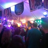 Foto tomada en Brannigan's Pub por Lyn S. el 3/16/2014
