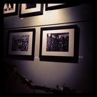 Foto diambil di Bar Thalia oleh Ruben S. pada 12/11/2012